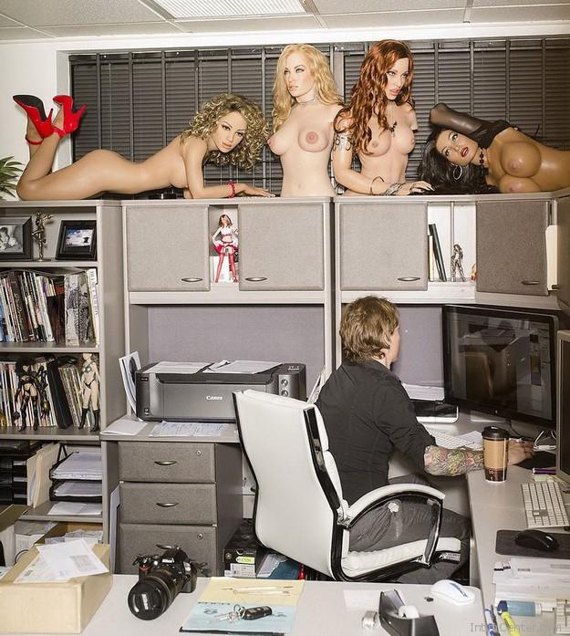 Árukereső – Szexpláza sex shop csomagküldés és belvárosi üzlet