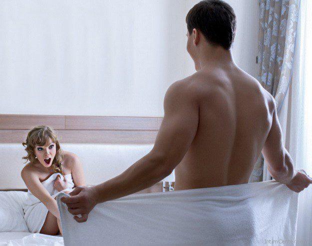 Potencianövelő vásárlás szexshopban, potencianövelő rendelés webshopból