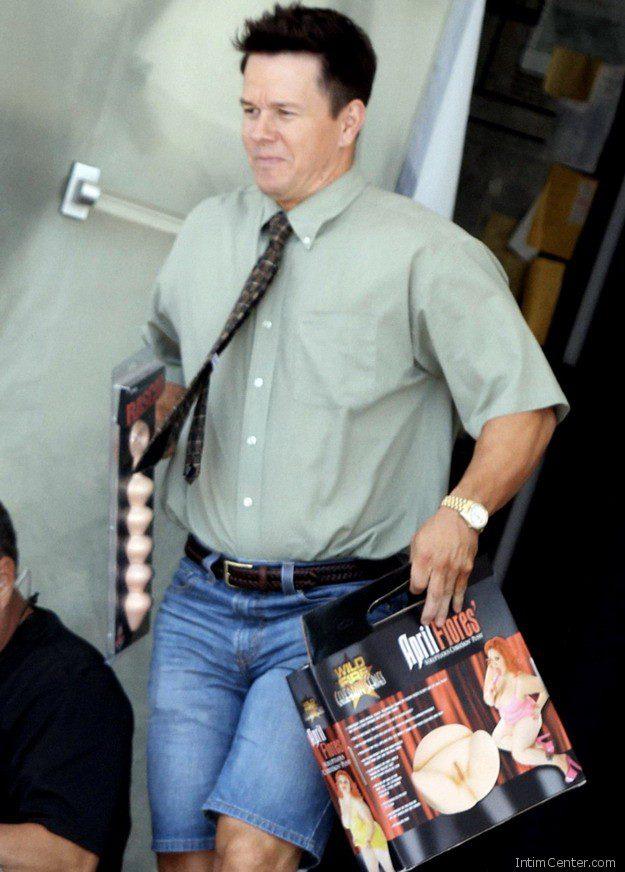 Szexjátékok férfiaknak, online rendelés vagy személyes vásárlás